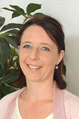 Daniela Mühlmann, Kundenbetreuung