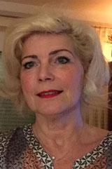 Marcella Pirchmoser, Kundenbetreuung