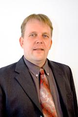 Johannes Aufinger, Geschäftsführung und Thanatopraxie