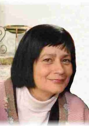Patricia Fugger